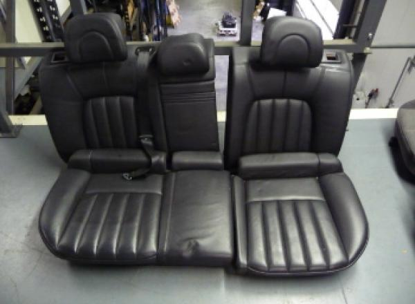 Interieur peugeot 407 27 de vos autodemontage for Interieur 407